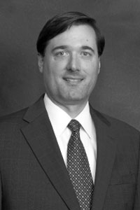 Kevin J. Campbell