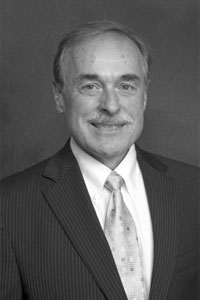 Michael J. Kozicki