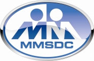 Michigan Minority Supplier Development Council